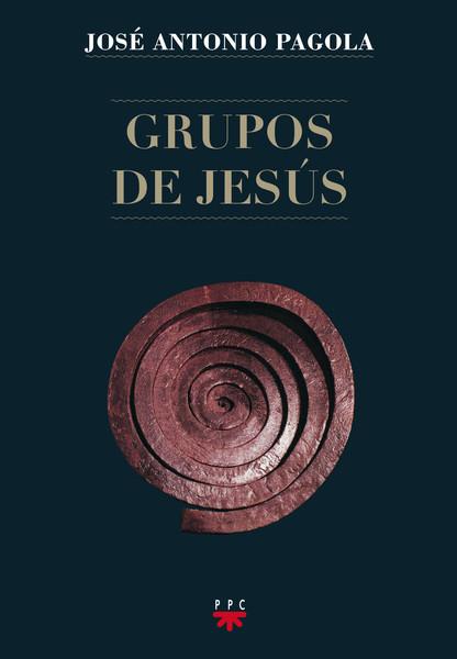 Grupos de Jesús