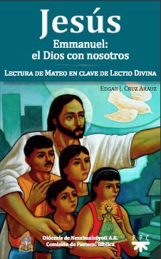 Evangelio del catequista