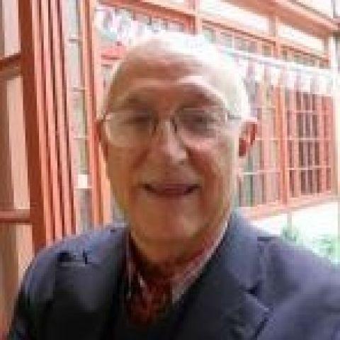 José María Arnaiz